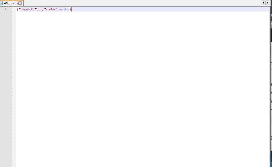 Fiddler抓包干货:实战某页游充值数据修改图片7